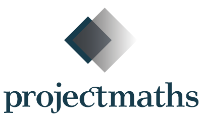 projectmaths_logo_header_02